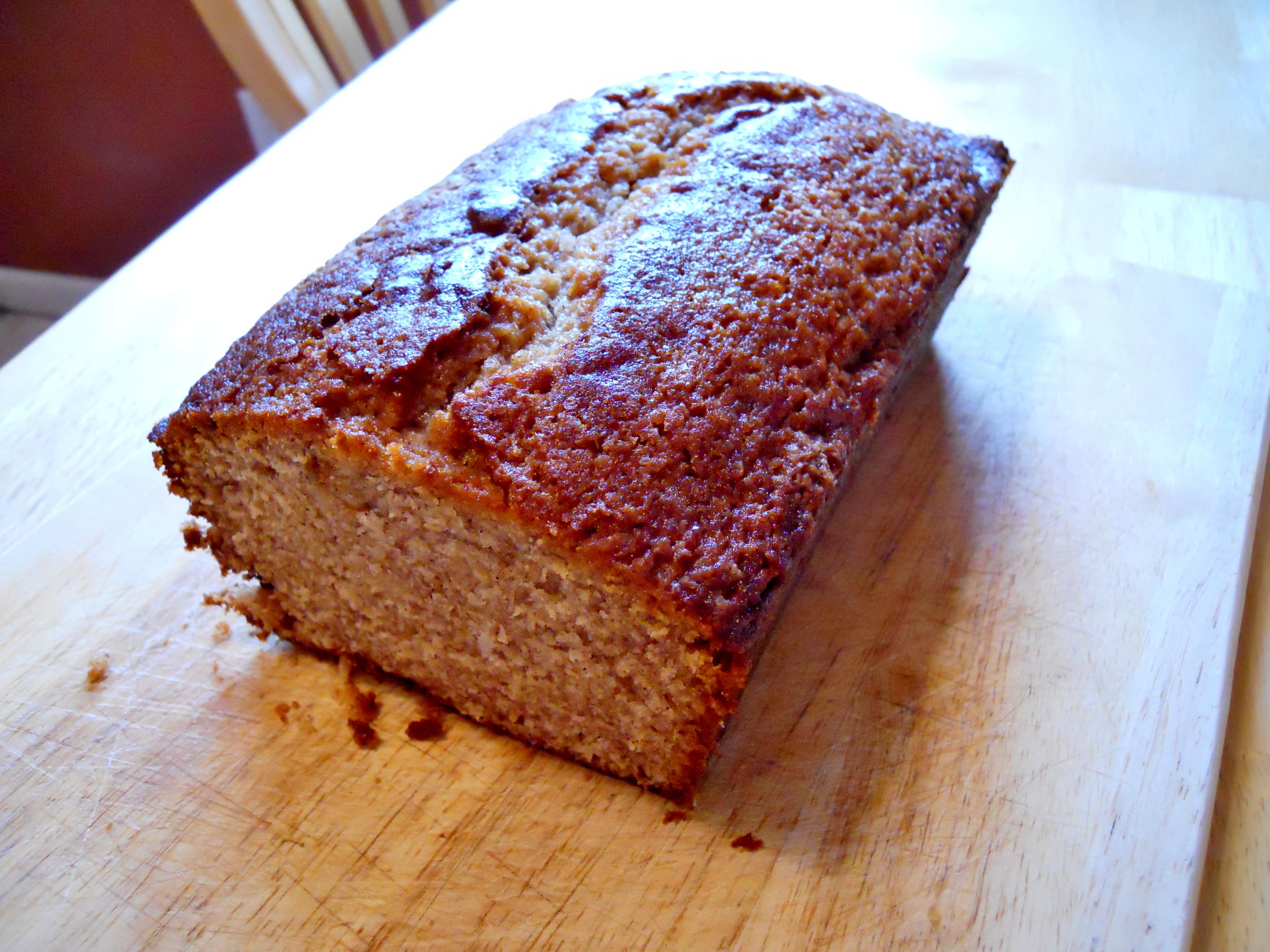Amish friendship bread starter classic amish friendship for Classic starter recipes