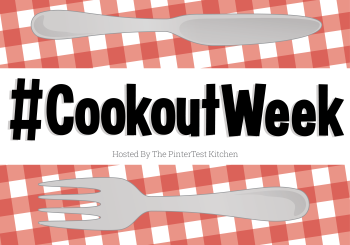 _CookoutWeek_Logo2