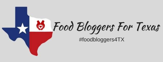 foodbloggers4tx
