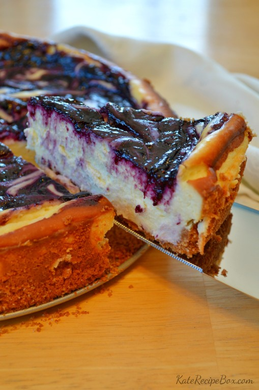 Blueberry Lemongrass Cheesecake.jpg
