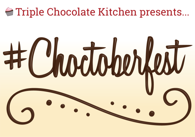 Choctoberfest 2019 Featured Image