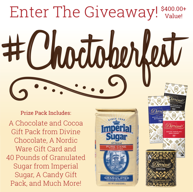 Choctoberfest 2019_Giveaway 2019